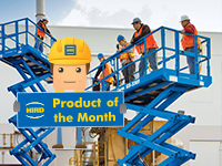 genie-3369rt_scissor_product_of_the_month